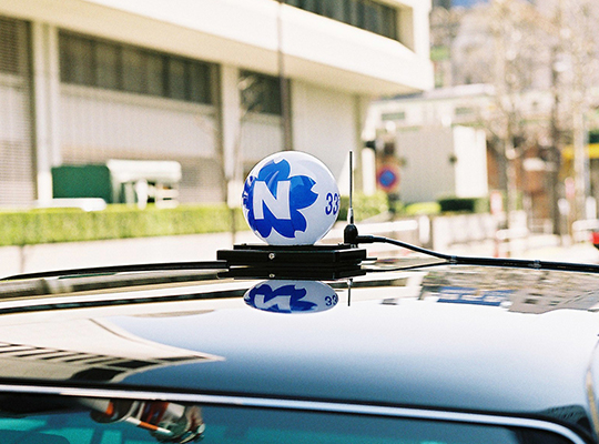 taxi-67jpg